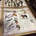 児玉石神事~玉依比賣命 (たまよりひめのみこと)神社に初参列