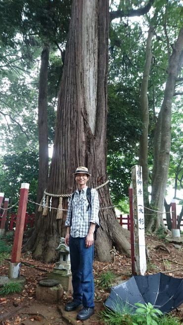 201866麻賀多神社_180616_0018