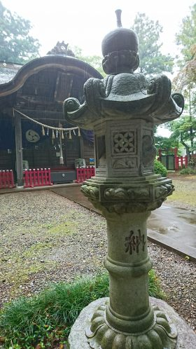 201866麻賀多神社_180616_0021