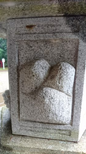 201866麻賀多神社_180616_0022
