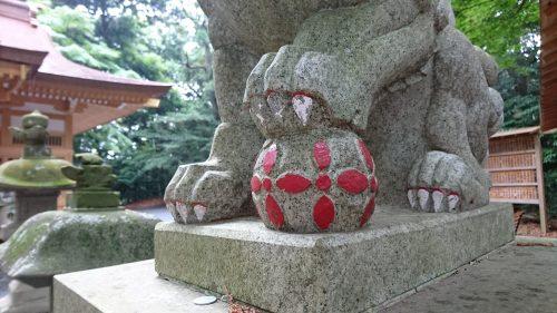 201866麻賀多神社_180616_0037