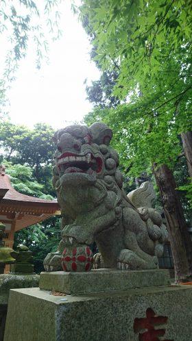 201866麻賀多神社_180616_0038