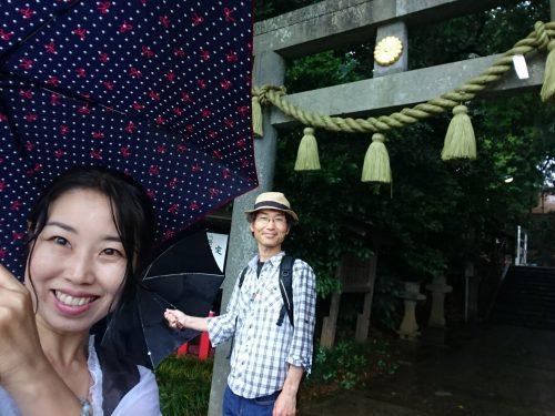 201866麻賀多神社_180616_0008