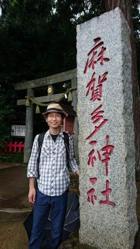 201866麻賀多神社_180616_0010