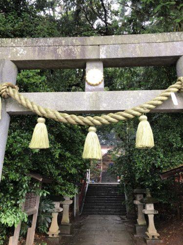 201866麻賀多神社_180616_0043