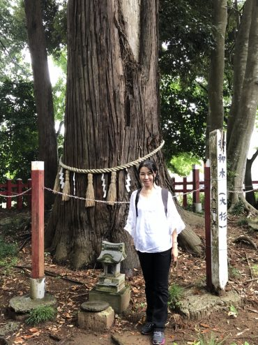201866麻賀多神社_180616_0048