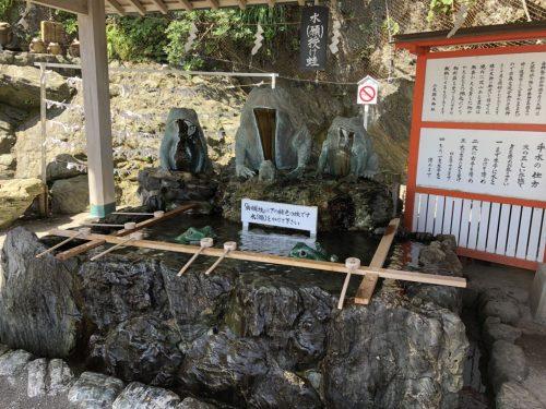 20180614二見興玉神社_180630_0007