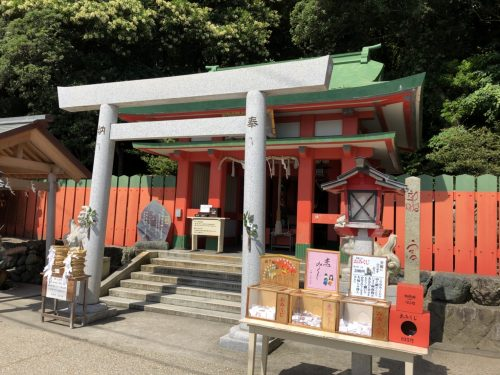 20180614二見興玉神社_180630_0008