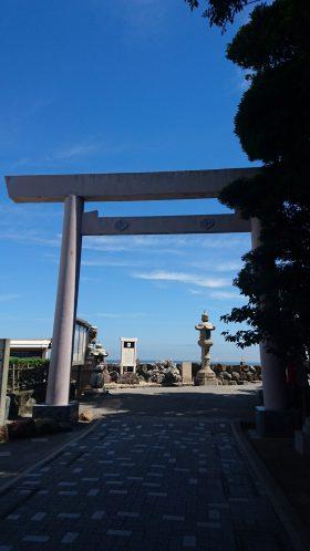 20180614二見興玉神社_180630_0029