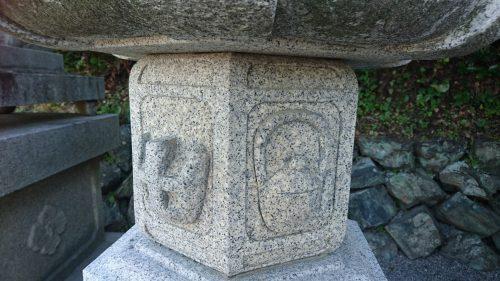 20180614二見興玉神社_180630_0045