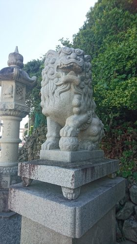 20180614二見興玉神社_180630_0046