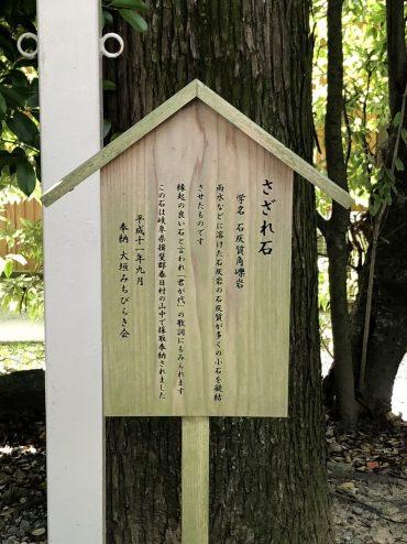 2018613猿田彦神社_180630_0003