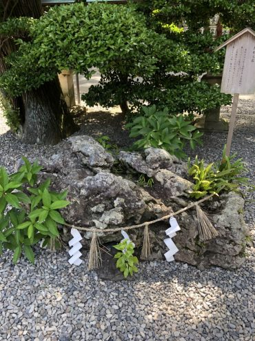 2018613猿田彦神社_180630_0016