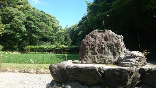 2018613猿田彦神社_180630_0022