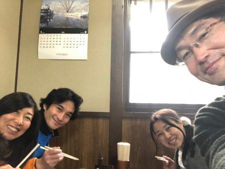 201916 長野ツアー_190108_0020