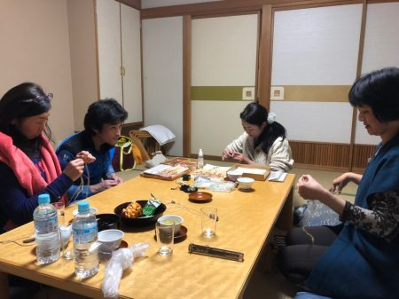 201916 長野ツアー_190108_0045