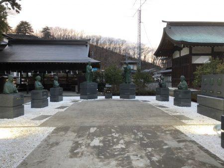 201916 長野ツアー_190108_0050