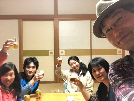 201916 長野ツアー_190108_0041