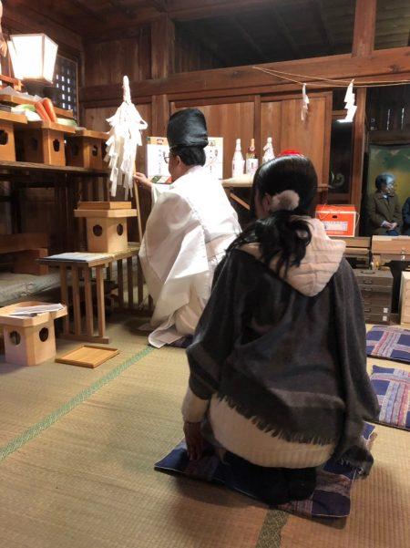 201917 長野ツアー_190108_0054