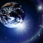 地球の『浄化』=人間の『浄化』?