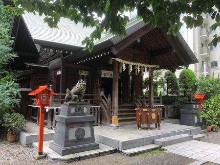 2019723蔵前神社_191002_0003