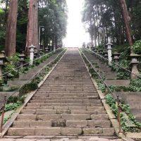 2019814鹽竈(しおがま)神社_191028_0009
