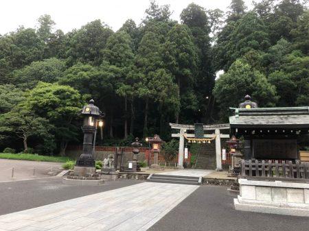 2019814鹽竈(しおがま)神社_191028_0089
