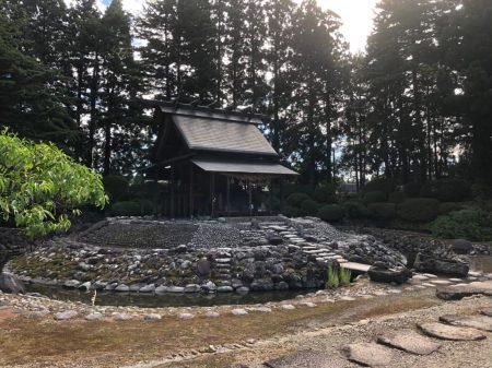 2019815唐松神社_191028_0021