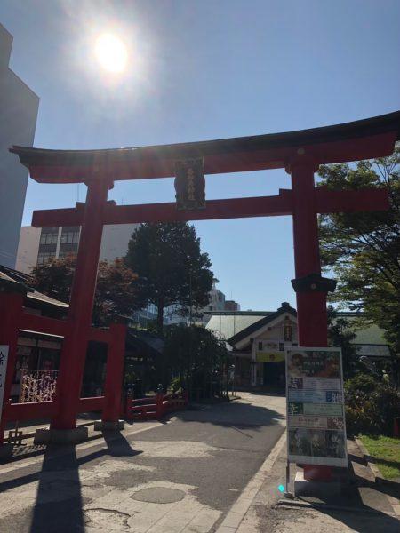 2019815善知鳥(うとう)神社_191028_0048