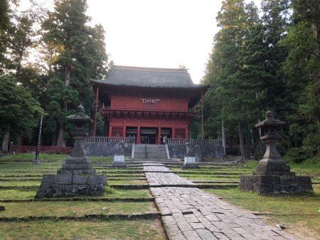 2019815岩木山神社_191028_0012
