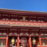 「祓う」と「空」~神道と仏教の本質について